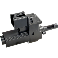 Opener Electric HELLA 6DD 008 622-841 Brake Light Switch Number of connectors: 2 Bolted