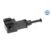 MEYLE Steering Column Switch MEYLE-ORIGINAL Quality 614 890 0011