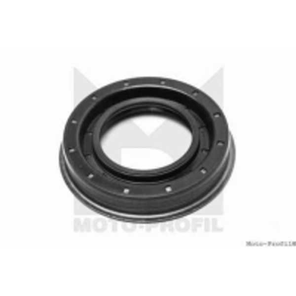 Saloon ELRING SL Differential Shaft Oil Seal for Mercedes  //8 S-Class Coupe